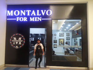 Montalvo Spa Open Plaza Piura 2