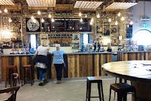 Kirkby Lonsdale Brewery, Kirkby Lonsdale, United Kingdom
