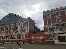 Kensington (Olympia)
