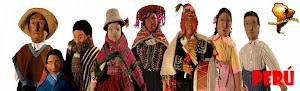 Agencia de viajes Sudamerica Tour 6