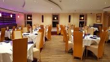 Parvin Indian Restaurants york