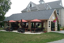 Rocky Point Winery, Marblehead, United States