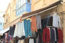 Kathleen's Boutique, Victoria, Malta