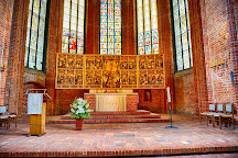 Marktkirche, Hannover, Germany