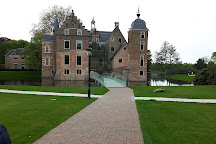 Museum MORE, Gorssel, The Netherlands