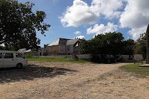 Wallblake House, The Valley, Anguilla