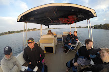 Gulf Coast Expeditions, Crystal River, United States
