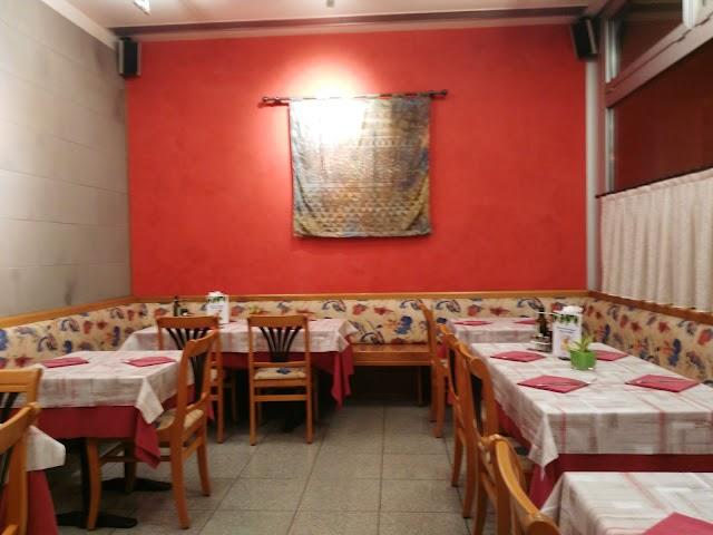 Pizzeria Ristorante Torre di Malta