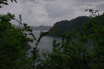 Pura Vida Tours & Transfers, Manuel Antonio, Costa Rica