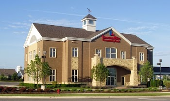 LincolnWay Community Bank Payday Loans Picture