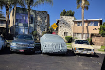 LA Hood LIfe Tours, Los Angeles, United States