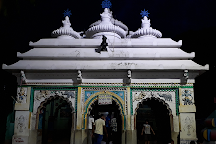 Nilagiri Jagannath Temple, Balasore, India