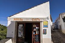 Marvao com Gosto, Marvao, Portugal