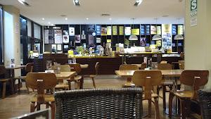 Havanna Café 0