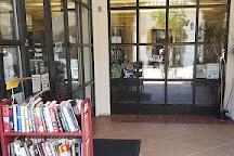 Friends of the Camarillo Library Bookstore, Camarillo, United States