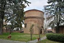 Mazzetti D'Altavilla Srl, Altavilla Monferrato, Italy