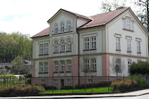 Wallachian Open Air Museum, Roznov pod Radhostem, Czech Republic