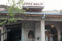 Chez Galip, Avanos, Turkey