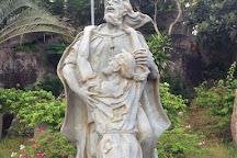 Duc Me Bai Dau, Vung Tau, Vietnam