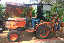Janki Agro Tourism, Satara, India