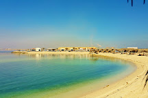 Al Dar Islands Bahrain, Manama, Bahrain