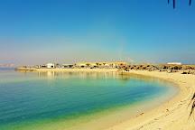 Al Dar Islands, Manama, Bahrain