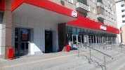 Магнит, улица 30 лет Победы, дом 21А на фото Волгодонска