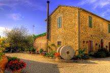 Antico Frantoio Nunzi, Cantalupo, Italy