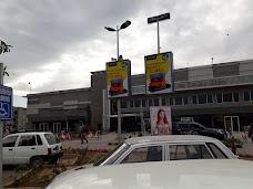 CSD Super Mall