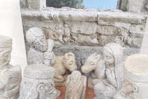Basilica di Santa Maria degli Angeli, Assisi, Italy