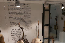 Ethnic Music Museum of Busot, Busot, Spain