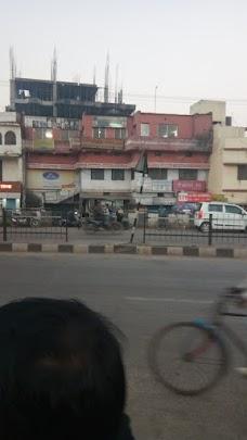 Baroda Medical Hall jamshedpur