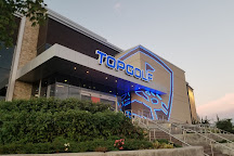 Topgolf, Edison, United States