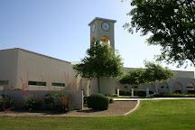 Northwest Regional Library, Surprise, United States