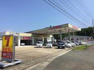 岩手日産自動車(株) 雫石店