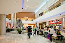 Plaza Altabrisa, Merida, Mexico