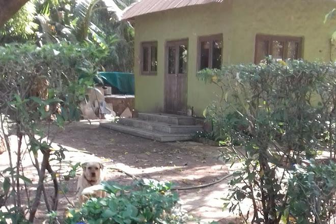 Sherbag Panchgani, Panchgani, India