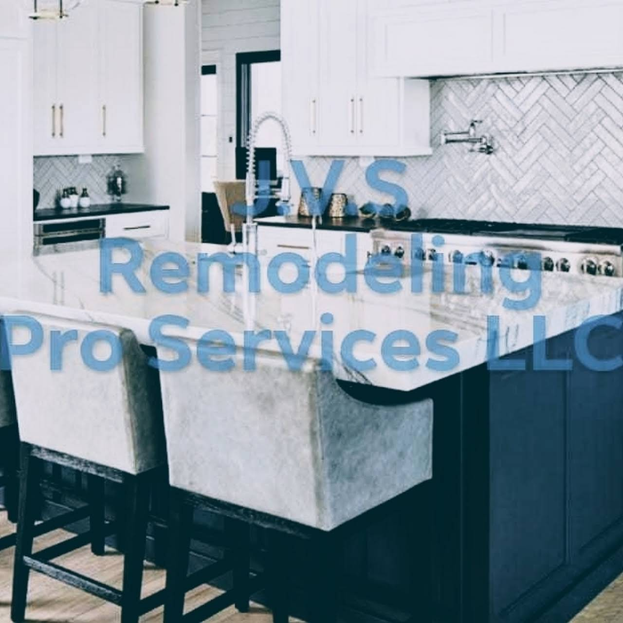 J V S Remodeling Pro Services Llc Remodeling Pro Services