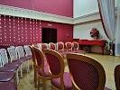 Альметьевский татарский государственный драматический театр на фото Альметьевска