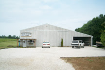 Honey Hive Farms, Winfield, United States
