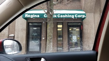Regina Check Cashing Payday Loans Picture