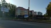 Гармония Здоровья, Алтайская улица на фото Томска