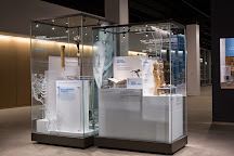 Wood Library-Museum of Anesthesiology, Schaumburg, United States