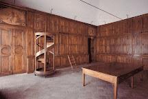 Archivio Di Stato Di Torino, Turin, Italy