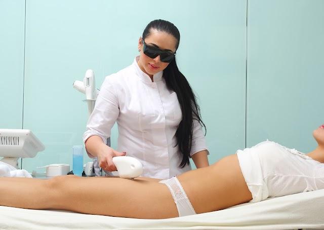 Zen Laser Aesthetics & Wellness