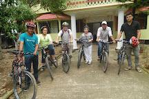 Tour Guide Bangladesh, Sylhet City, Bangladesh