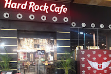 The Rock Bar, Singapore, Singapore