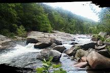Wilson Creek, Lenoir, United States