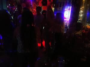 Bar Buenos Aires 7