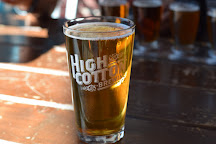 High Cotton Brewing Company, Memphis, United States